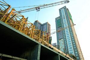 СРО в рассрочку – вне закона! Строительный рынок ожидает серьезное потрясение!